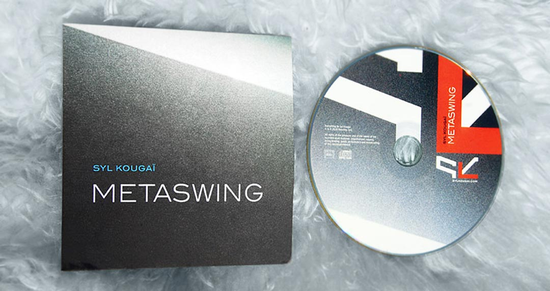 metaswing_CD