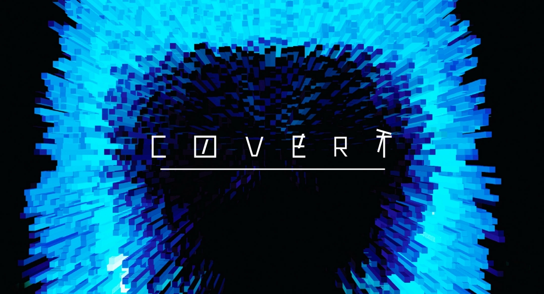 Covert-Touched-Music-tdr-cover-2160-crop