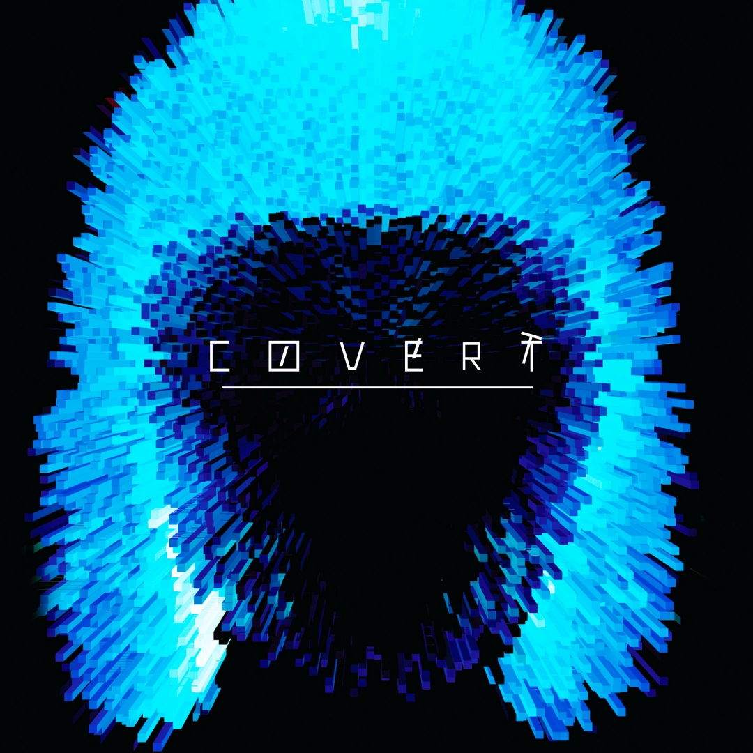 Covert-Touched-Music-tdr-cover-2160-web