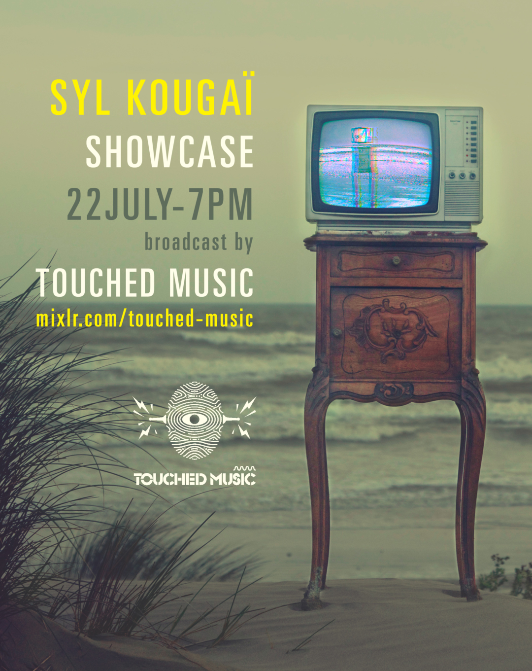 sylkougai-touched-showcase-flyer
